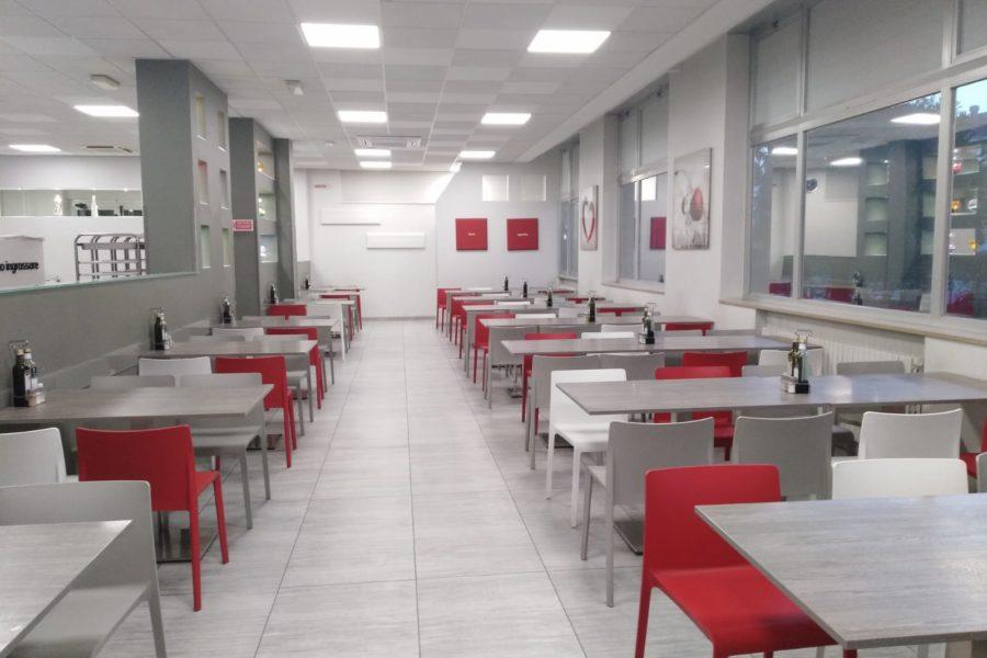 OFFERTA – ANNO SCOLASTICO 2018 / 2019 PROFESSORI E STUDENTI